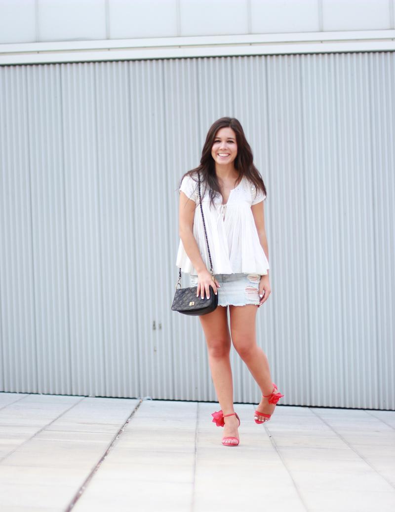 look_blogger_moda