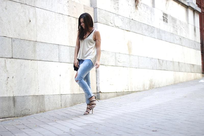 look_fiesta_jeans
