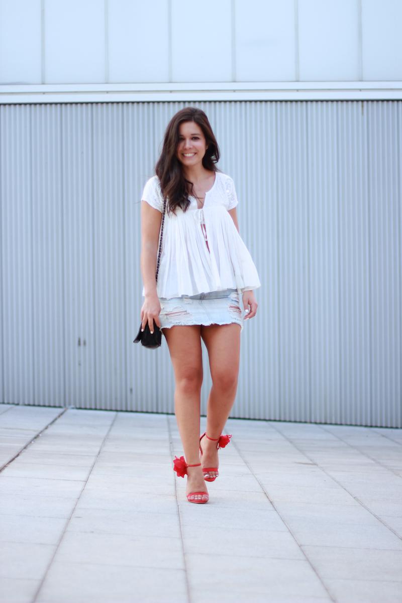 minifalda_vaquera