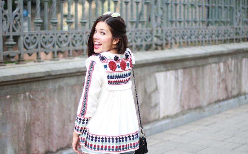 todas_las_bloggers_compran_en_Zara