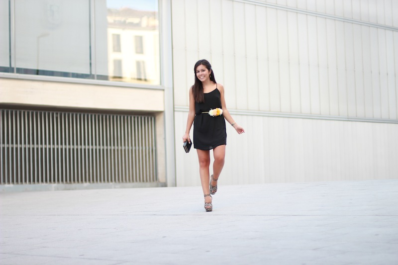vestido_espalda_descubierta