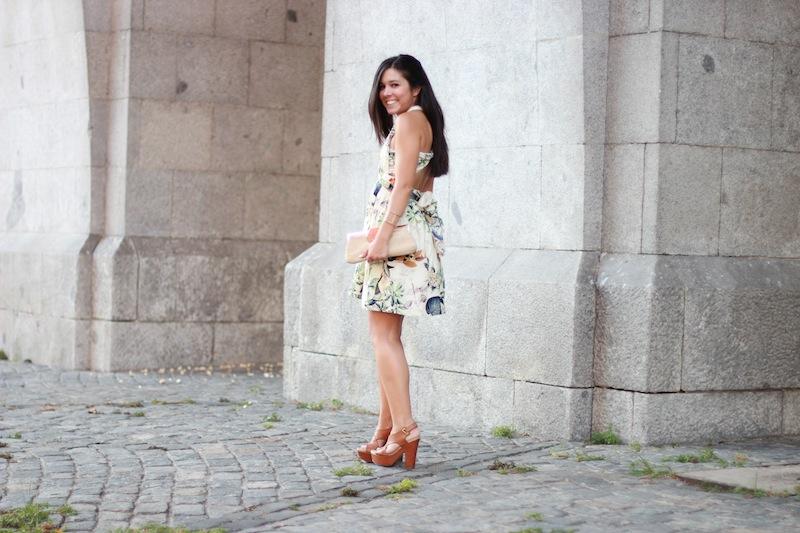 vestido_lazo_espalda