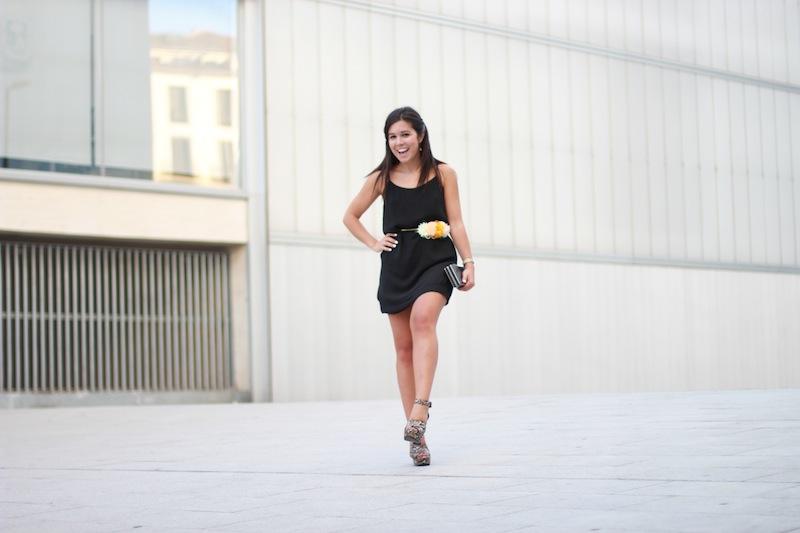 vestidos_de_fiesta_cortos
