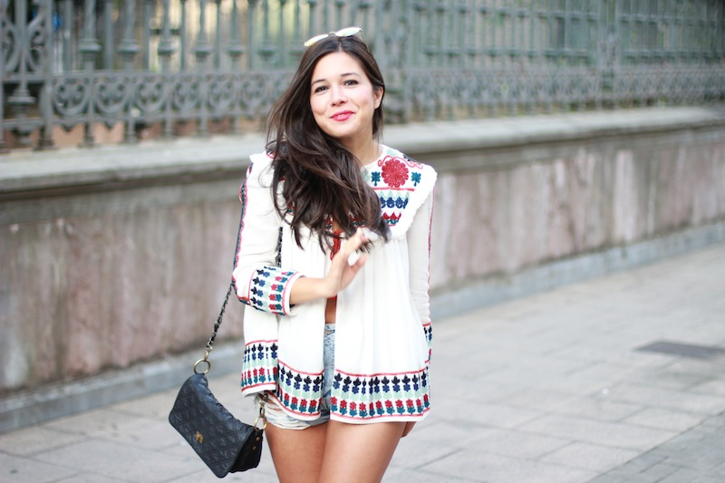zara_chaquetas_mujer_2015