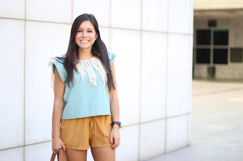 blogger_jóvenes_diseñadores