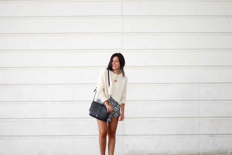 bloggers_que_apoyan_jóvenes_diseñadores