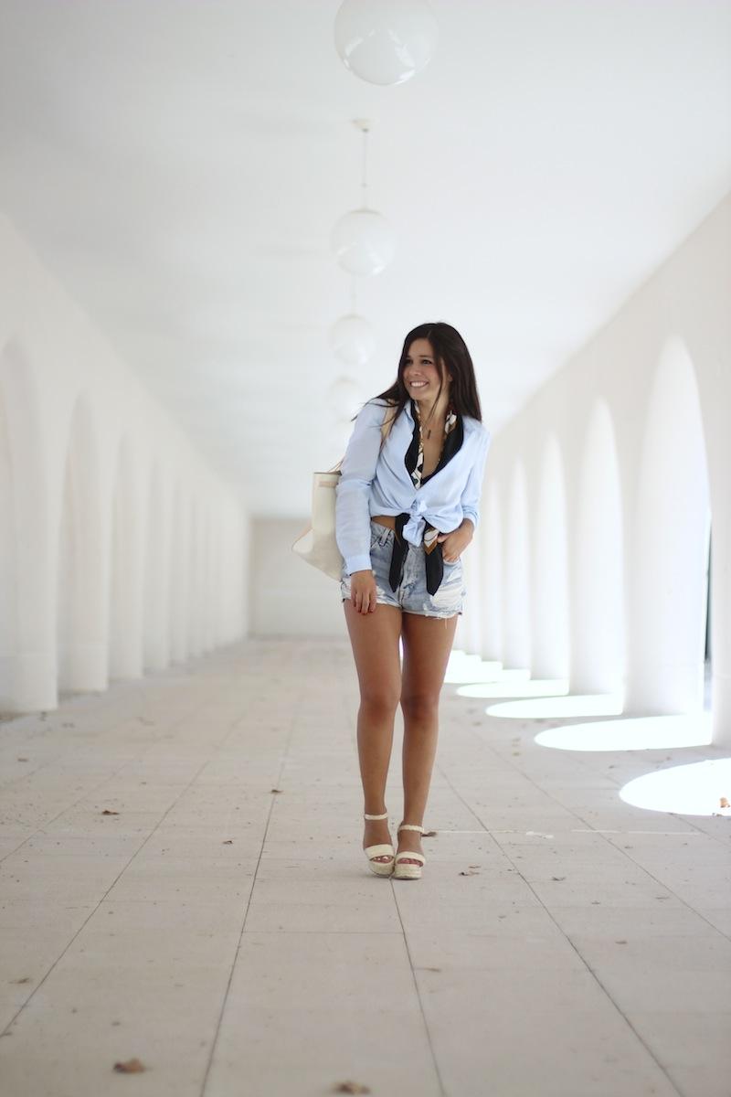 shorts_talle_alto_rotos
