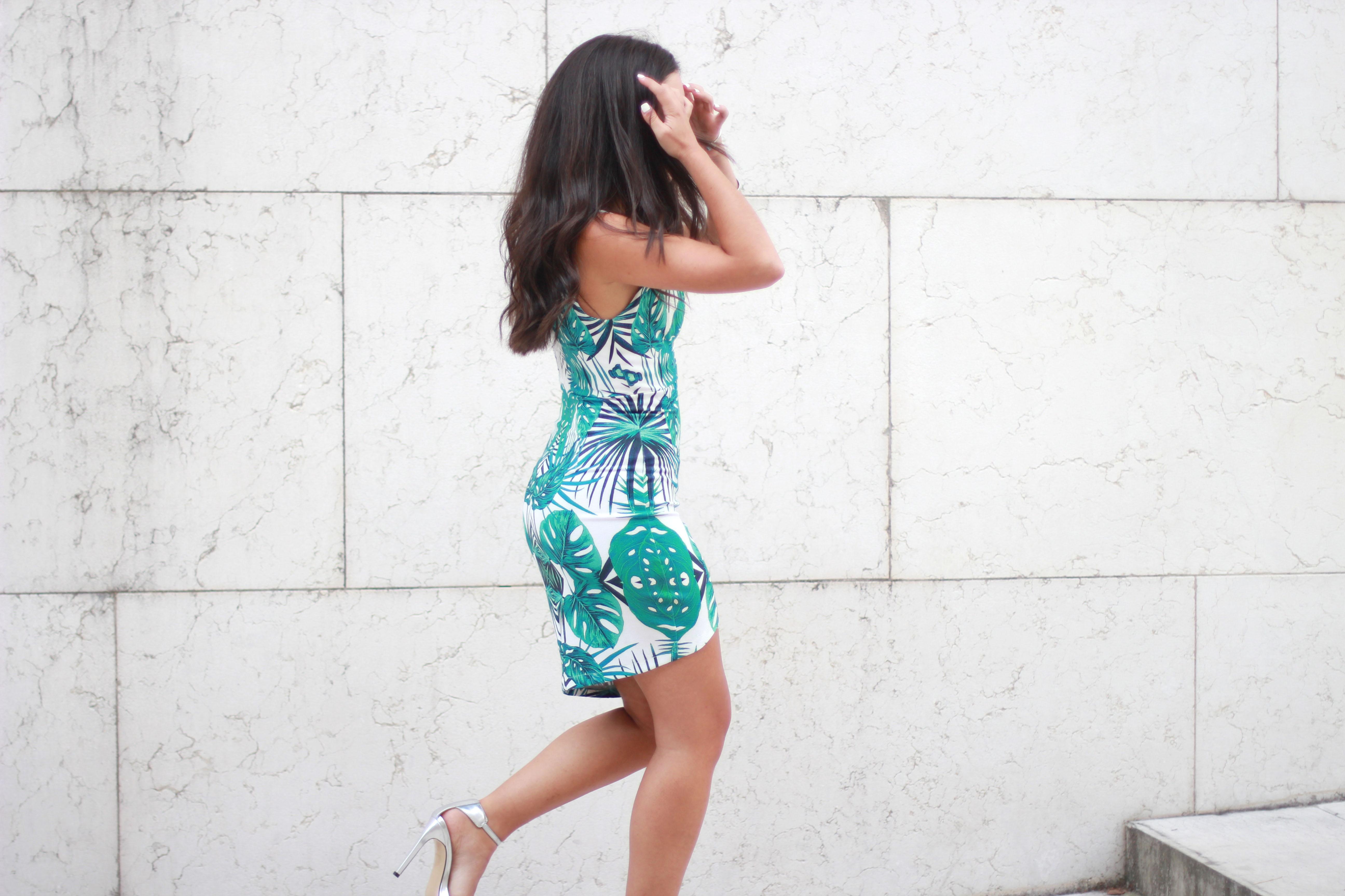 vestido_asos_corto