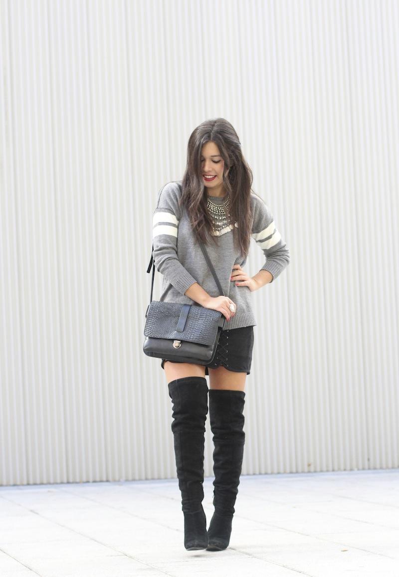 botas_altas_Zara