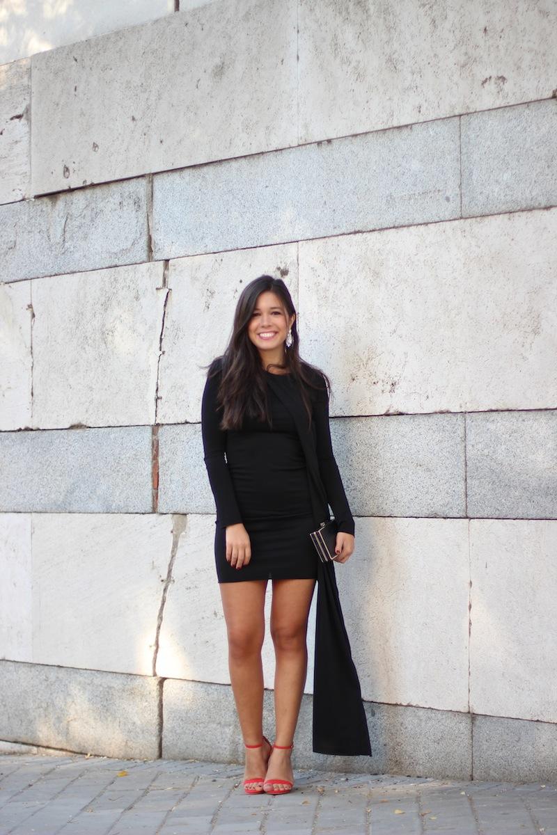buscador_moda_online