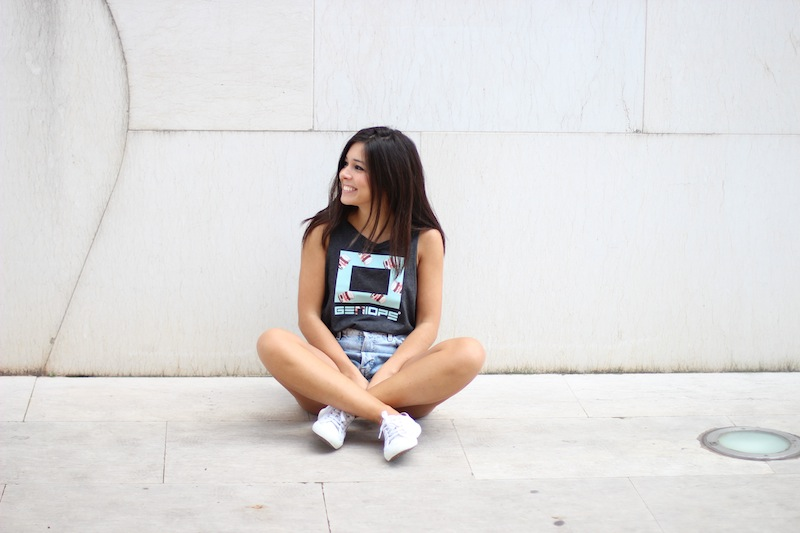 camisetas_geniops