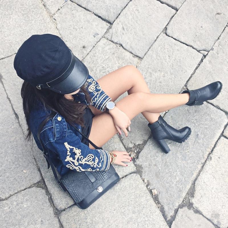cazadora_vaquera_grande_mujer