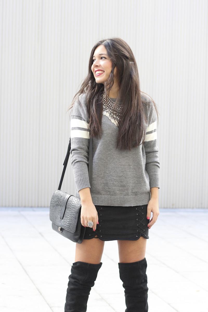 falda_negra_cuerdas