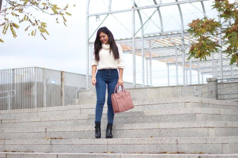 jeans_altos