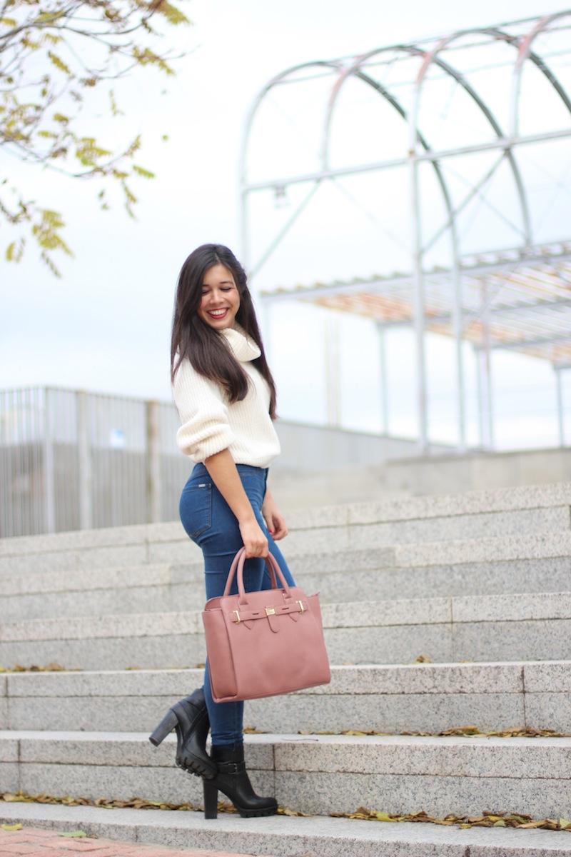 look_básico_blogger