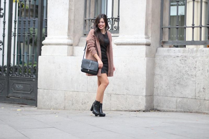 look_tonos_tierra