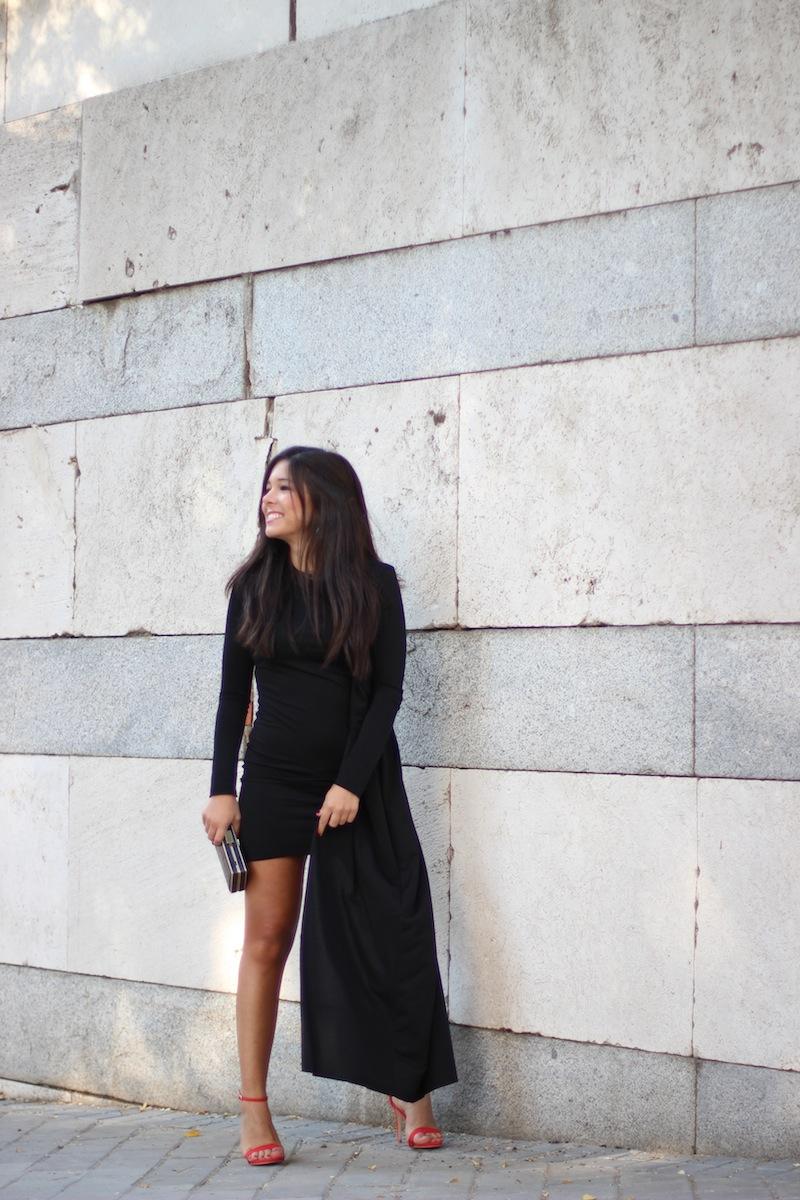moda_online_rebajas