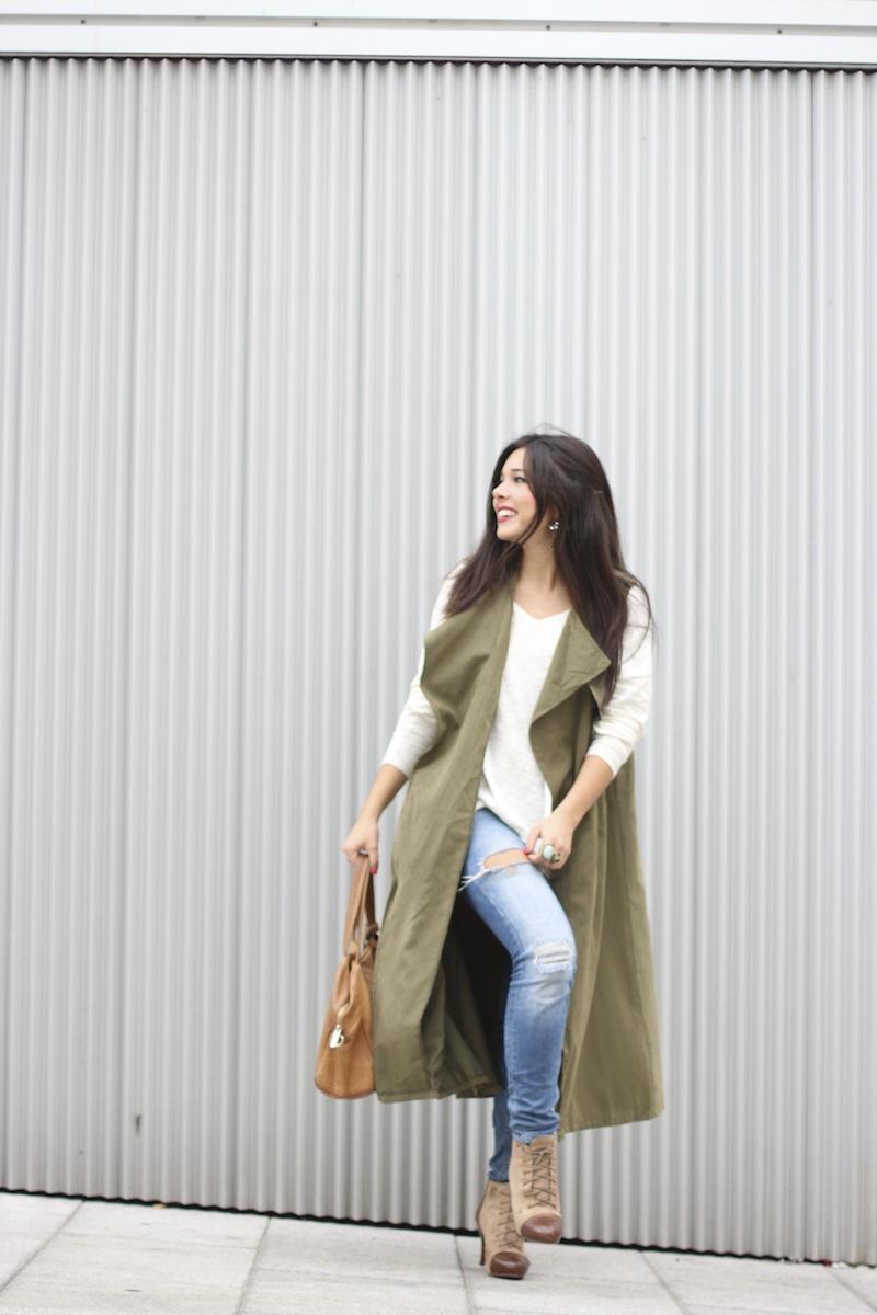 moda_tonos_tierra