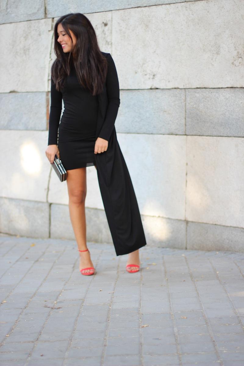 vestido_asimétrico_largo