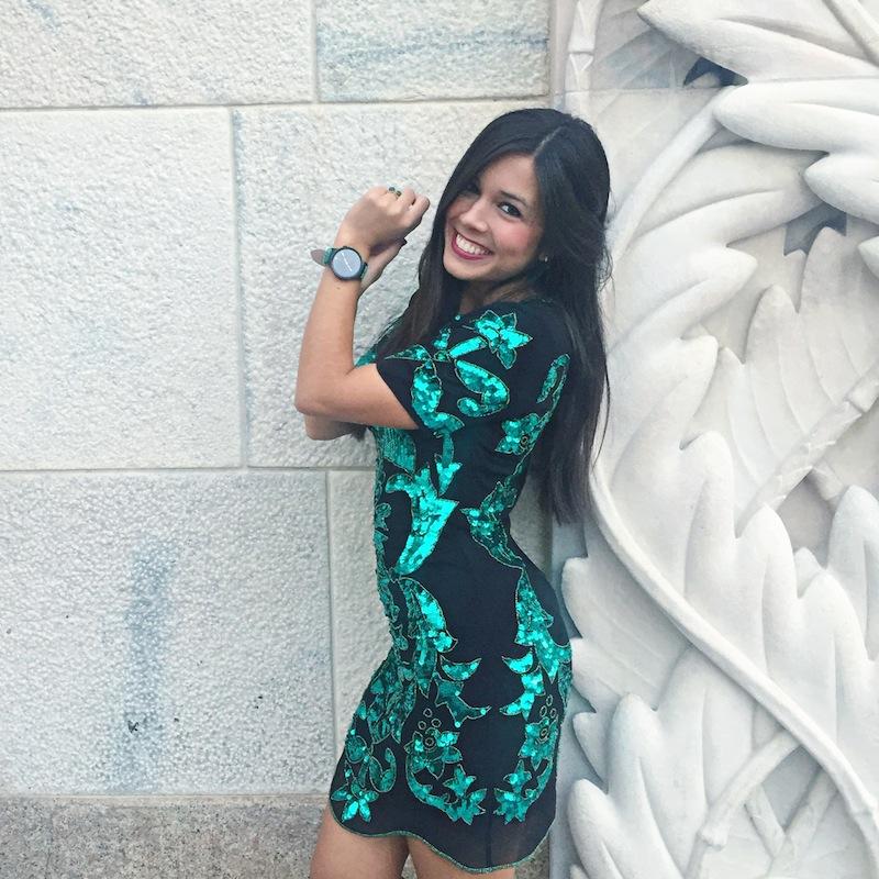 vestido_barroco