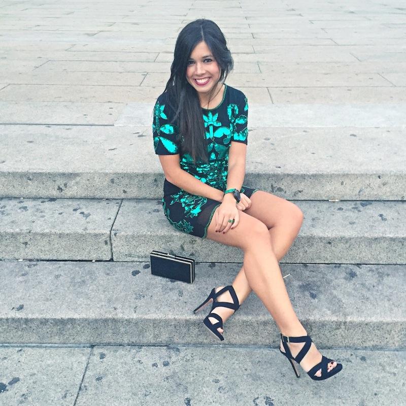 vestido_boda_lentejuelas