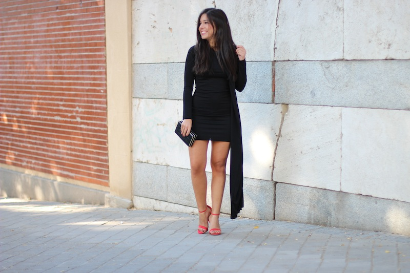 vestido_cola