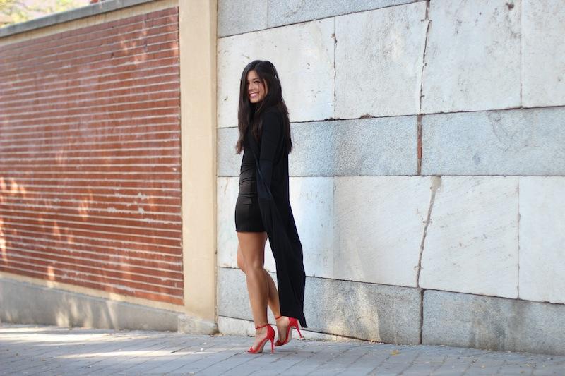 vestido_largo_zara
