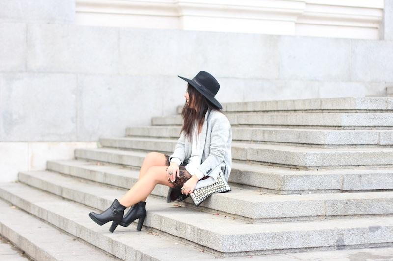 Blogger_moda_Oviedo