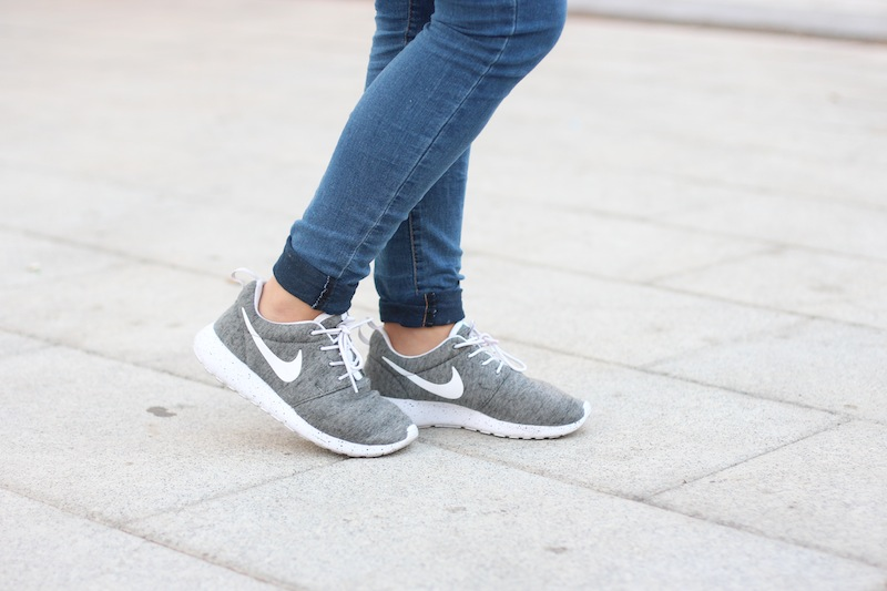 Nike_personalizadas