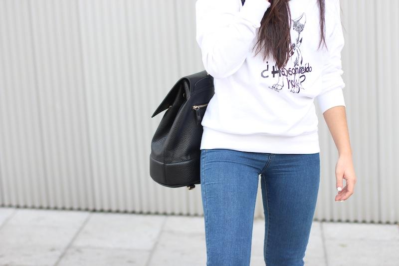 Paula_Muñiz_moda