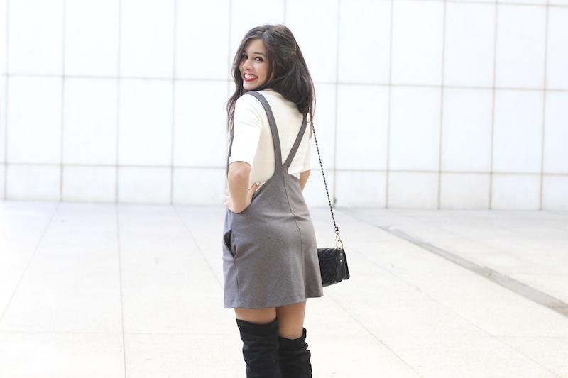 Zara_bloggers