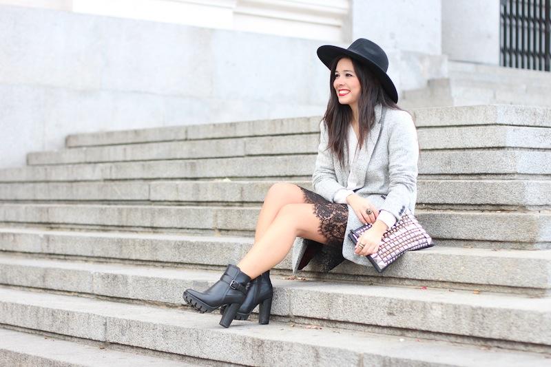 blogger_tacones