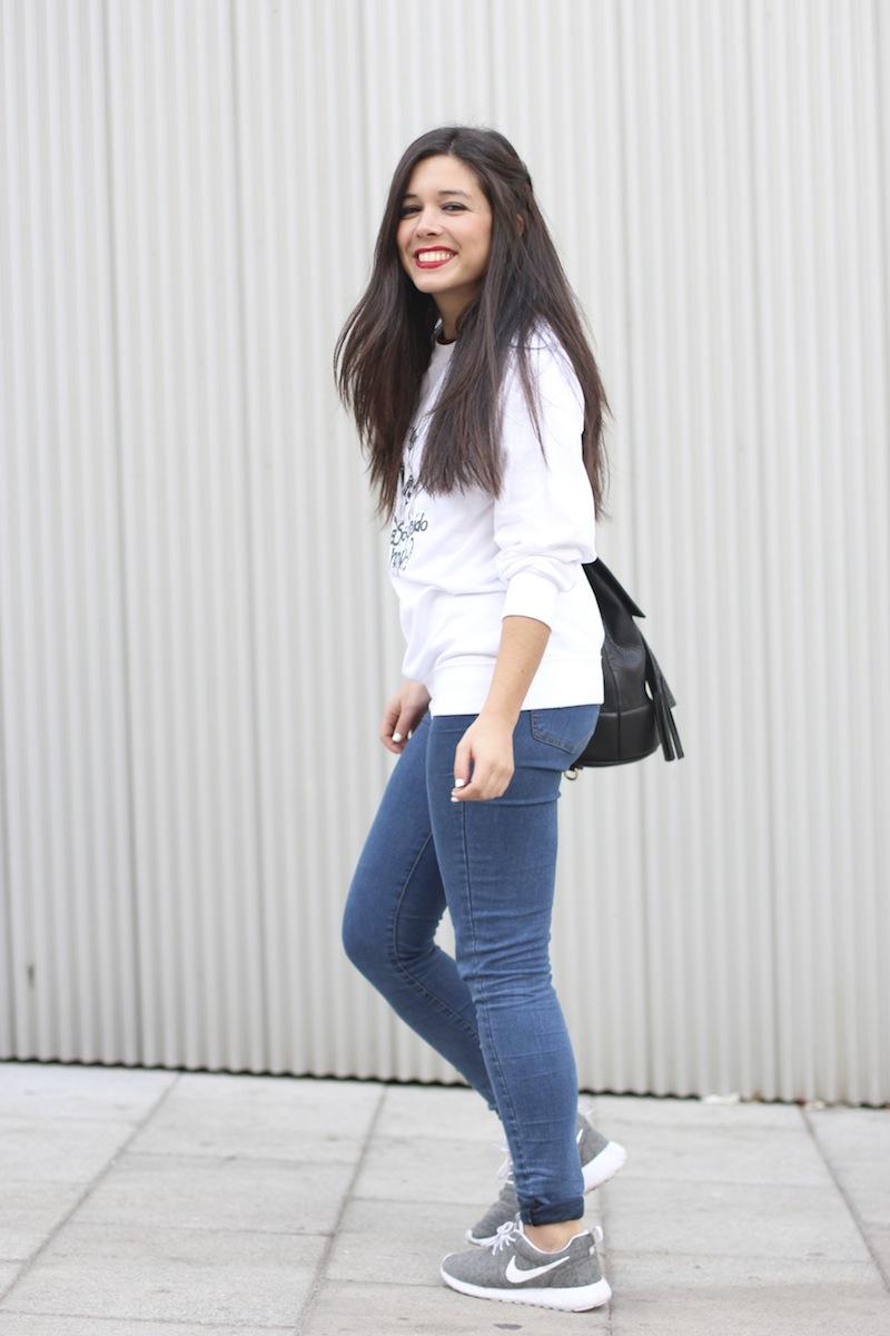 bloguera_moda_asturias