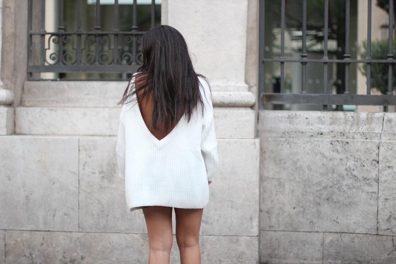 jersey_blanco_oversize