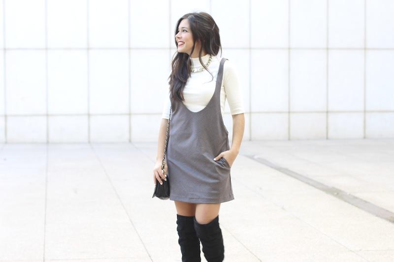 look_bloguera_Zara