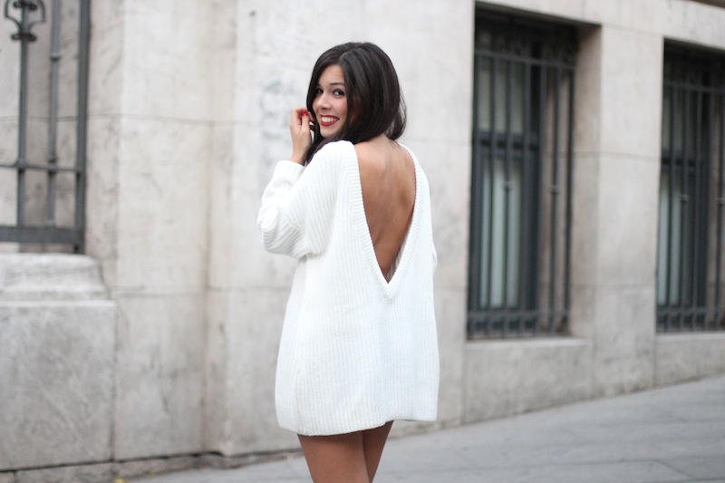 maxi_jersey_blanco