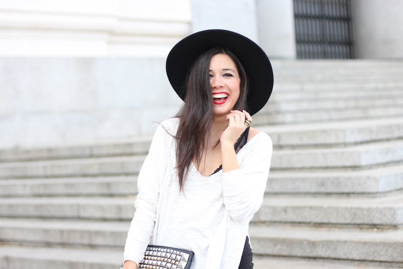sombrero_ala_ancha_mujer