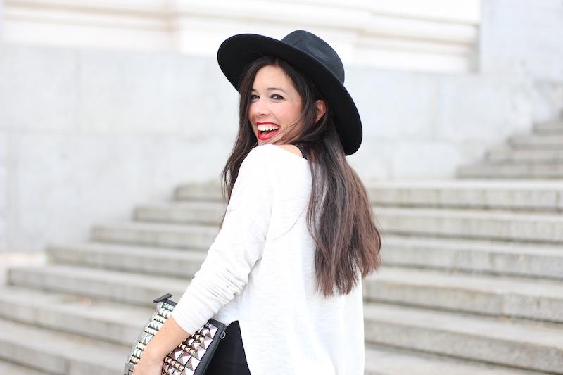 sombrero_negro_Asos