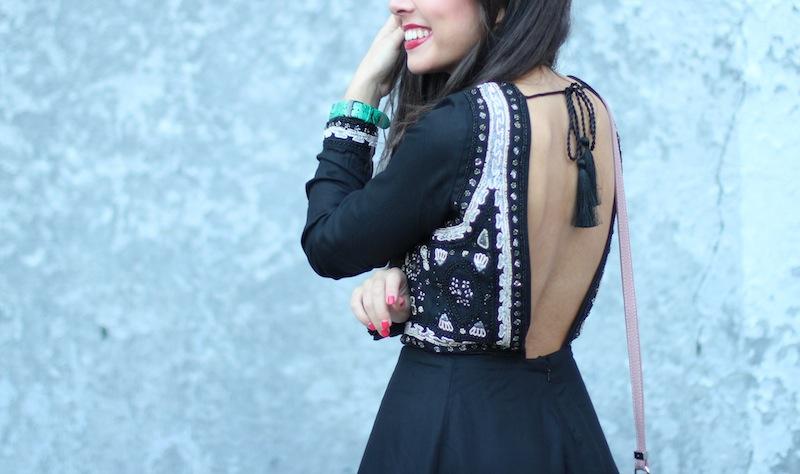 vestido_detalle_perlas