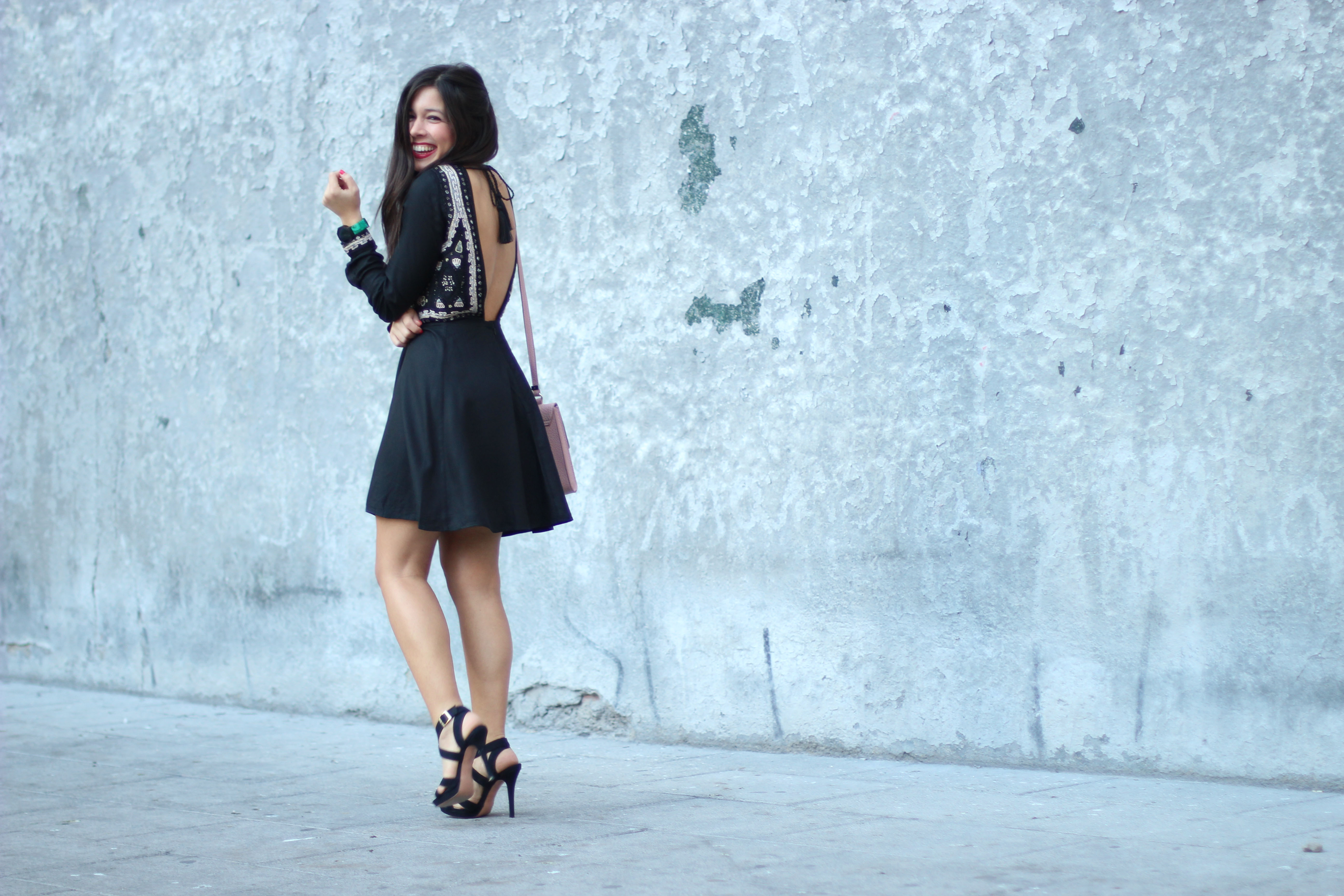 vestido_fiesta_H&M