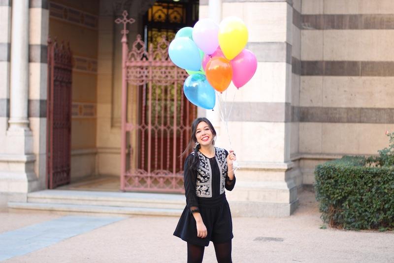 globos_para_eventos