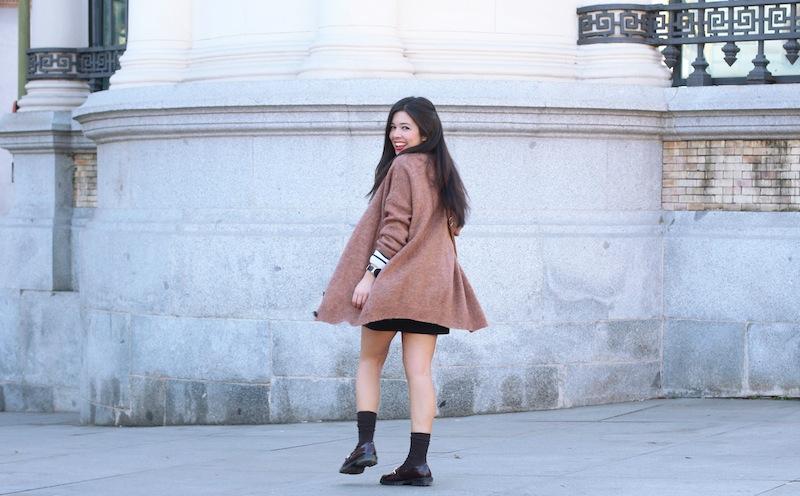 maxi_chaqueta