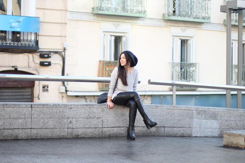 pantalones_cuero