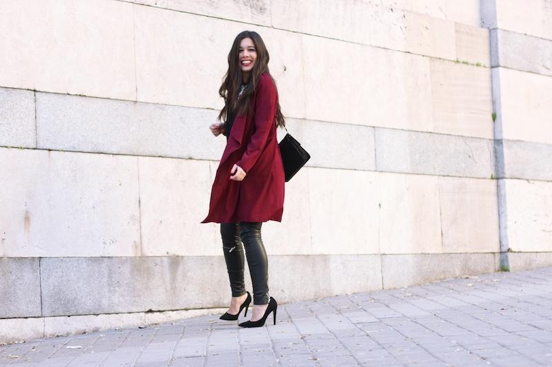 sheinside_bloggers