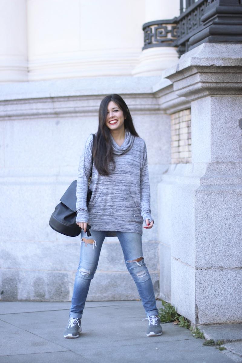 sudadera_gris_mujer