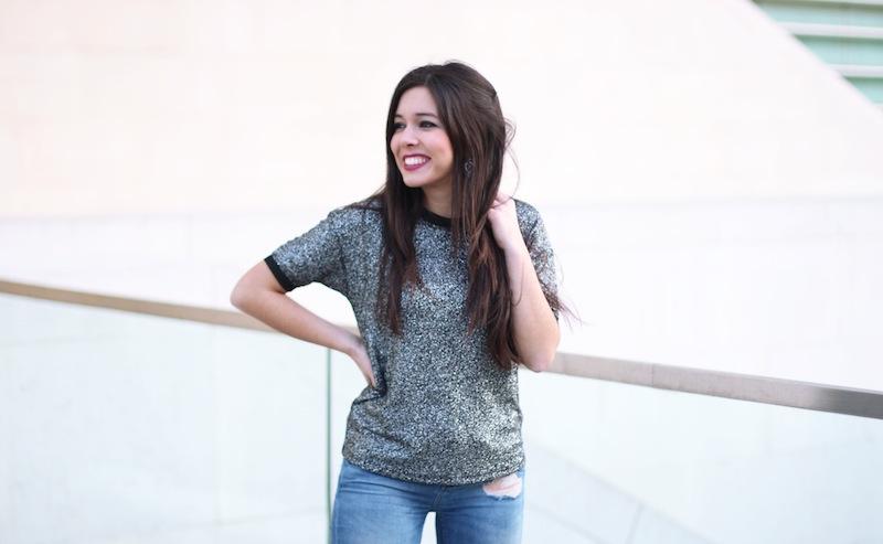 Camiseta_Lavand