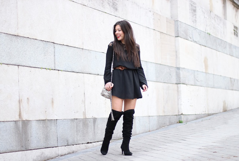Vestido_Sheinside