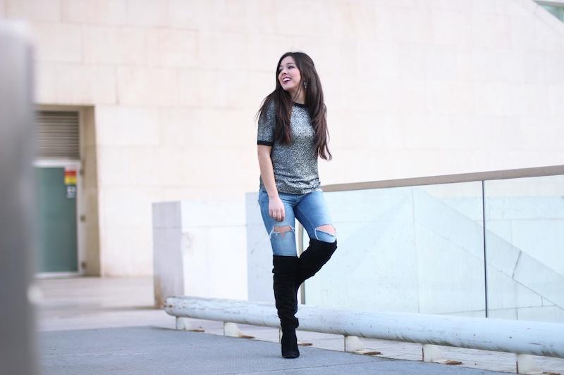 blogger_moda
