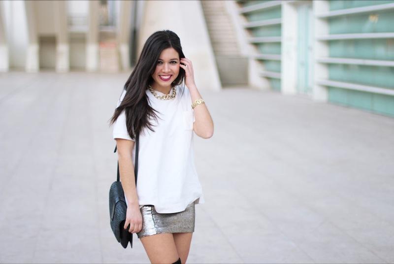 minifalda_lentejuelas