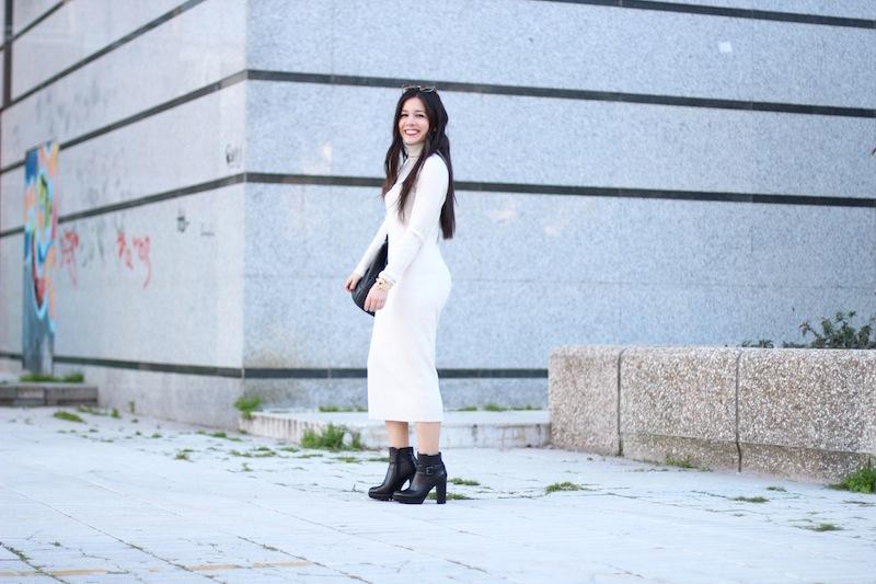 blogger_Zara
